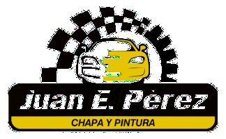 Taller Juan E. Perez
